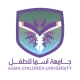 Jobs and Careers at Asma Children University Egypt