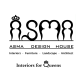 Jobs and Careers at Asma designs Egypt