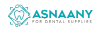 Jobs and Careers at Asnaany.com  Egypt