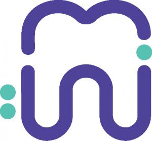 Asnani Logo