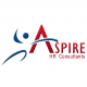 Jobs and Careers at Aspire HR Consultants Egypt