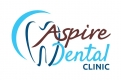Jobs and Careers at Aspire dental clinic Egypt