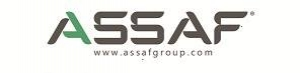 Assaf Group Logo