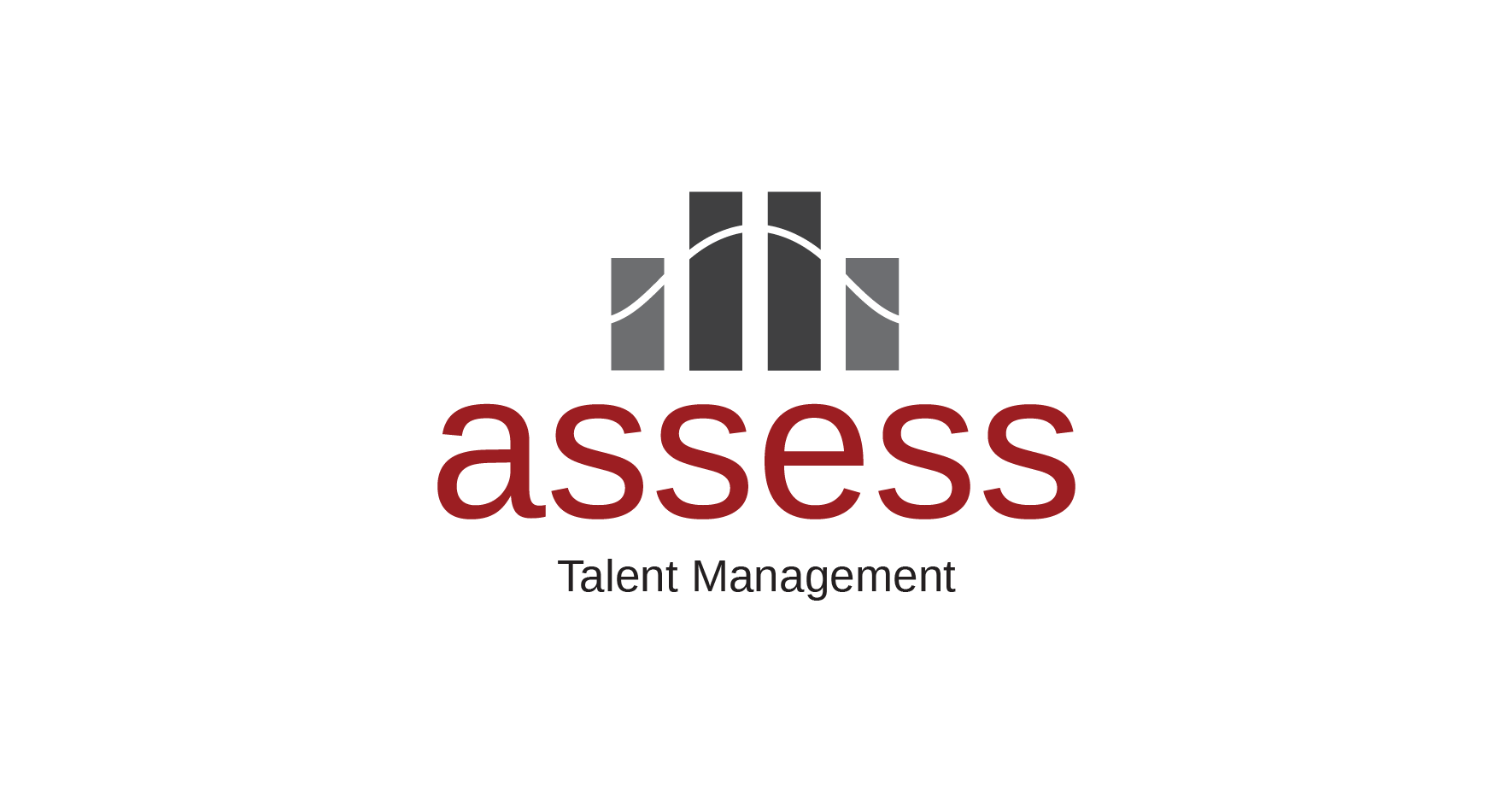 Jobs and Careers at Assess Talent Management, Egypt | WUZZUF