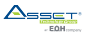 Senior Full Stack Developer at Asset Technology Group