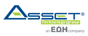 Asset Technology Group Logo