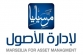Purchasing Officer - مسئول مشتريات at Assets Company
