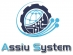 Sales Representative - Assiut at Assiu System
