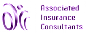 Associated Insurance Brokers Logo
