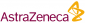 Medical Representative - Alex West / Nexium at AstraZeneca