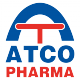 Jobs and Careers at Atco Pharma For Pharmaceutical Industries Egypt