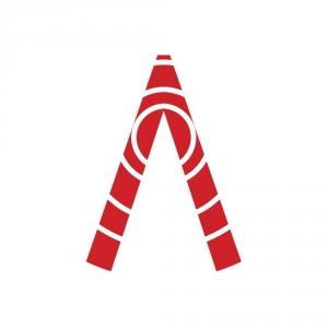 Athear Logo