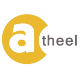Jobs and Careers at Atheel CC Egypt