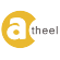 Sales Account Manager at Atheel CC