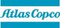 Finance Admin Coordinator at Atlas Copco Equipment Egypt