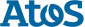 SAP Technical Solution Architect at Atos