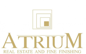 Atrium Group Logo