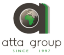 Senior Accountant at Atta Group