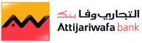 Jobs and Careers at Attijariwafa Bank Egypt Egypt