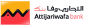 Jobs and Careers at Attijariwafa Bank Egypt Egypt