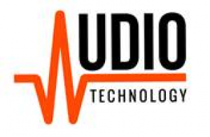 Audio Technology Logo