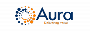 Aura MCT Logo