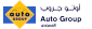 Secretary at Auto Group