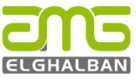 Jobs and Careers at Auto Market Group AMG Egypt