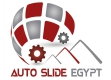Jobs and Careers at Auto Slide Egypt Egypt