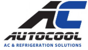 Autocool Logo