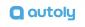 Senior Flutter Developer at Autoly Inc.