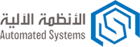 Jobs and Careers at Automated Systems Egypt