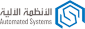 Senior .Net Developer (Kuwait) at Automated Systems