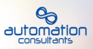 Automation Consultants Logo