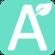 Senior Full Stack Developer at Autsera Limited