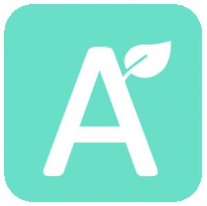 Autsera Limited Logo
