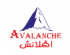 HVAC Engineer - VRV Systems at Avalanche EGY for HVAC