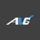 Jobs and Careers at Avg Studios Egypt