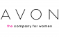 Digital Marketing Specialist at Avon