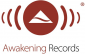 Administrative Assistant at Awakening