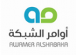 Jobs and Careers at Awamer Alshabaka Egypt