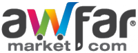 Jobs and Careers at Awfarmarket  Egypt
