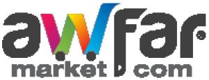Awfarmarket  Logo