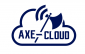 UI/UX Designer at Axe-Cloud