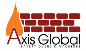 Axis Global Logo