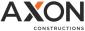 Admin Assistant at Axon Constructions Ltd