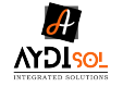 Jobs and Careers at AyDi Sol Egypt