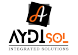 Executive Secretary at AyDi Sol