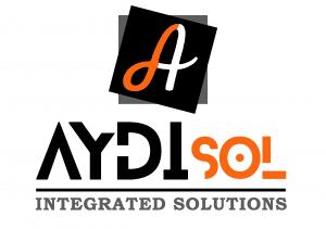 AyDi Sol Logo