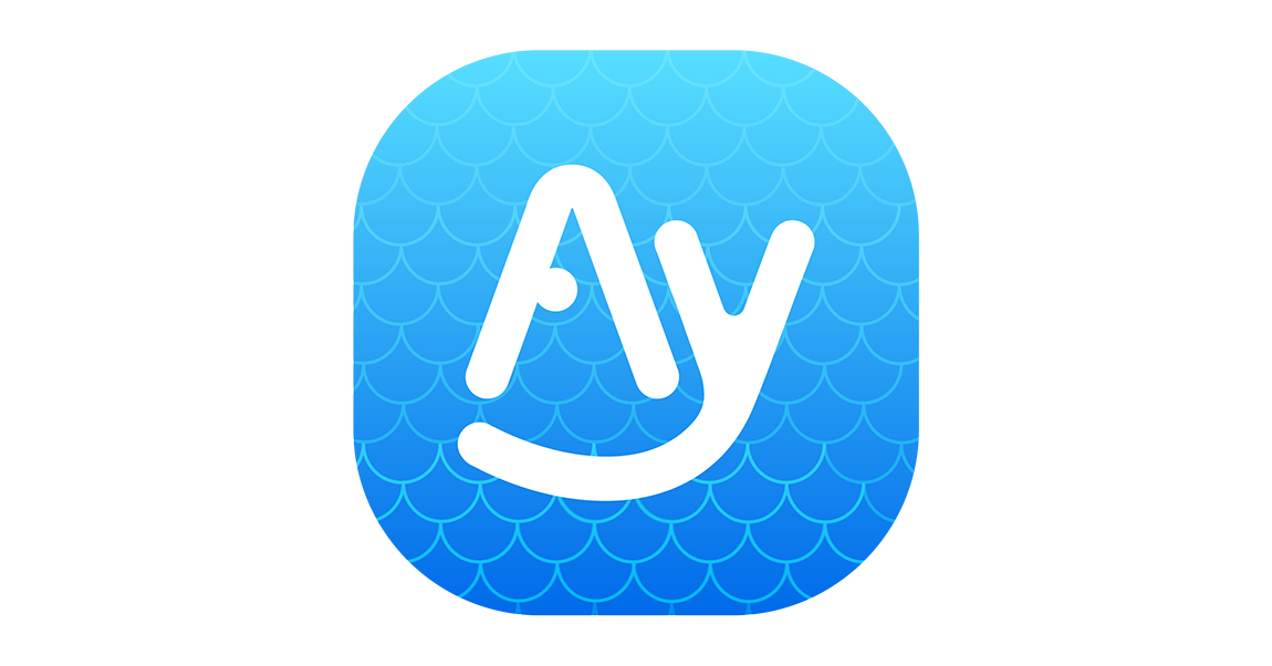 صورة Job: Sales Executive – Alexandria at Ayooh – Seafood delivery App in Alexandria, Egypt